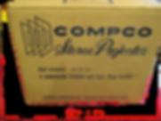 Compco%20Stereo%20Projector%20box%201_ed