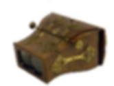 brewster%20stereoscope_edited.png