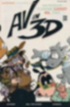 AV in 3D by Ray Zone.jpg