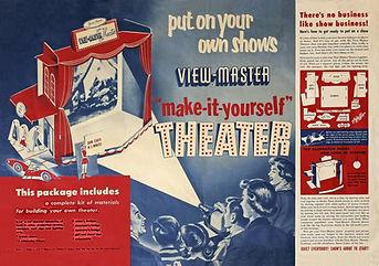 View-Master theater.jpg