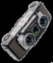Kodak%2035mm%20stereo%20camera_edited.pn