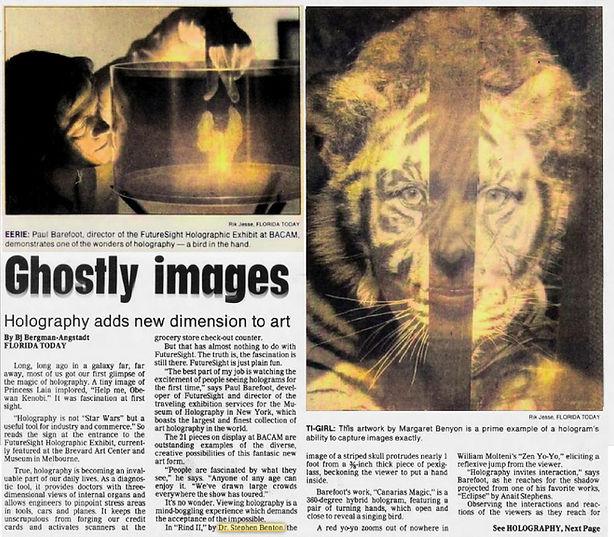 1987_03_16 Florida Today, Cocoa, FL colo