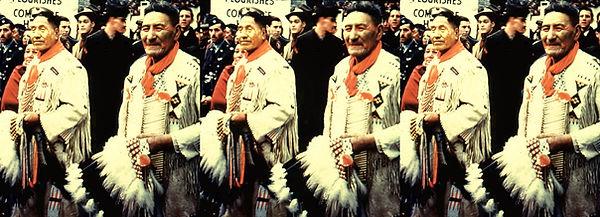 IkeParalIke American Indians at Eisenhowers Parade.jpg
