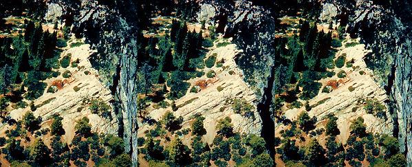 YO-4_Yosemite_Natl_Park_CA_by_James_and_