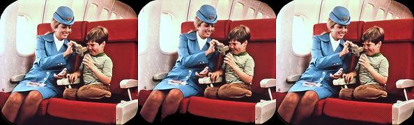 Pan Am 1 reel by Charley van Pelt.jpg