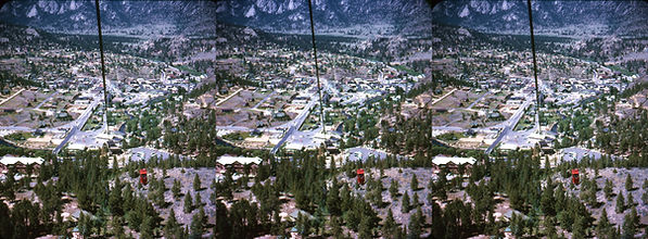 PS-2_Palm_Springs_CA_From the tram by_Ja