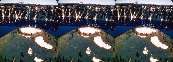 C-44_Crater_Lake_Natl_Park_extreme_close