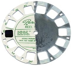 view-master personal reel layers_edited.png