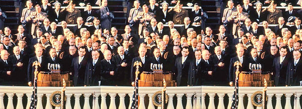 Ike2_Inaugural Group during National Anthem No 11.jpg
