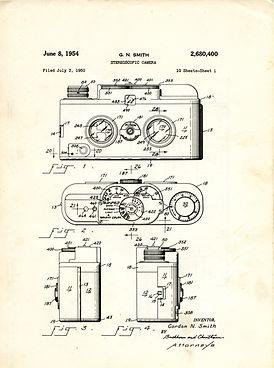 VM_G.N.Smith_Patent.jpg