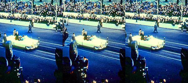 IkeParalIke Ike in car on parade.jpg