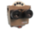 custom-viewmaster-viewer-co-van_1_edited