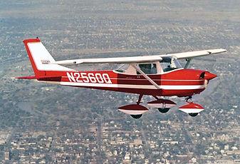 Cessna 150 plane 1.jpg