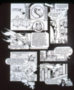1982BattleComc012.jpg