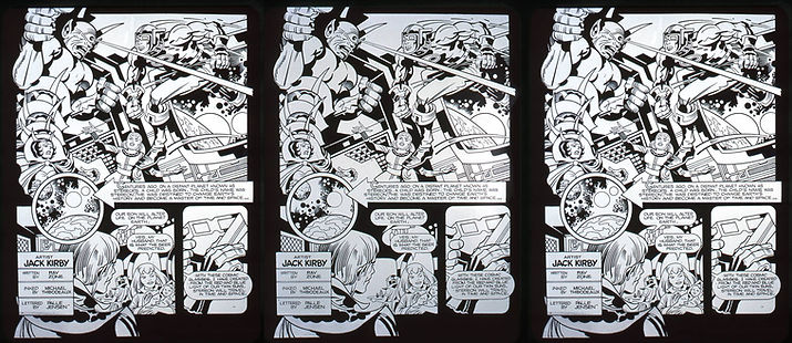1982_Battle_Comic_first_page - Copy.jpg