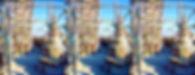 GMann1960sWattsTowers001.JPG