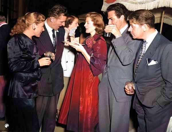 1952 Hollywood 3d club 4-Colorized.jpg