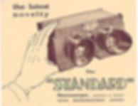 antique scope 5.jpg