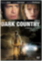 Dark Country poster 1.jpg