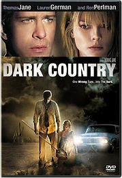 Dark Country poster 1.jpg