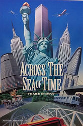 across-the-sea-of-time-movie-poster.jpg