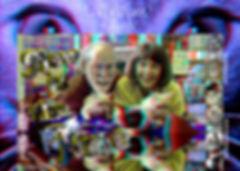2013Apostcard5x7withtextMA31705901-0003.