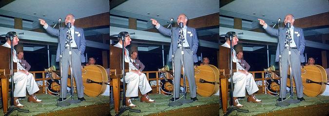 GMann_Apr1950_Jimmy_Doolittle_Tokio_Flyi