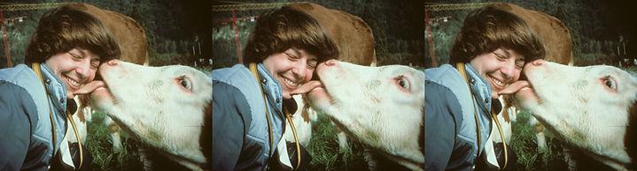 1987_Interlaken_Switz_Susan_Pinsky_with_
