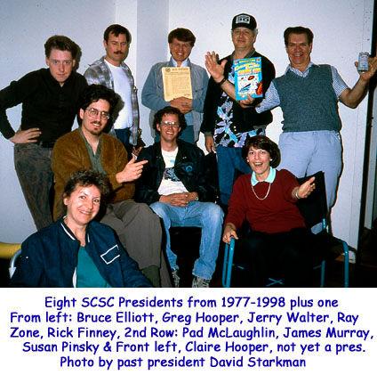 8SCSCPres1977-1998plusone_smallwtext.jpg