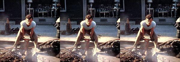 Men at work 5.jpg