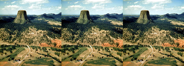 DT-1_Devil's_Tower_WY_Natl_Mon_by_James_