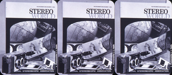 StereoWorldcover1984in3d.jpg