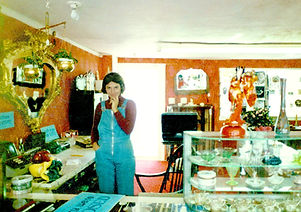 1974_Xanadu_11962_Wilshire_Bl_3-15-74__6