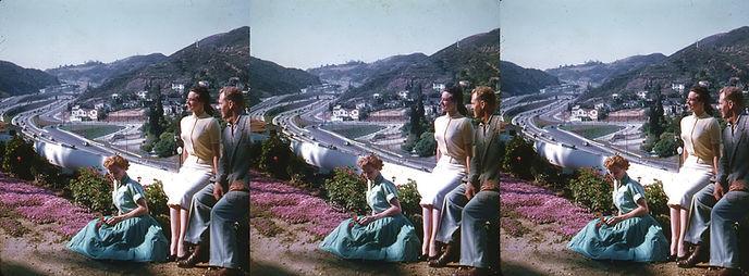 GeorgeMann1954probablyHollywoodFrwy.jpg