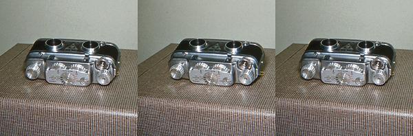 First Vivid Camera 1954001_P6_PAR.jpg