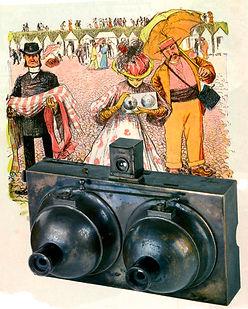 stereo photosphere 1892.jpg