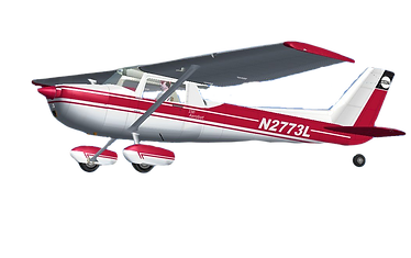 Cessna-150%203_edited.png