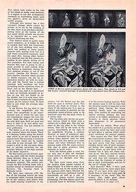 1952 US Camera McKay Revere 33 - P2.jpg