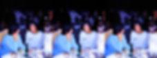 Judy Archer & Clare Merfield ISU 1987 In