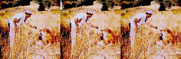 1951 Bwana Devil shoot 8 .jpg