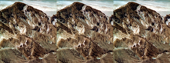 DV-62_Death_Valley_CA_Large_peaks_at_Zab