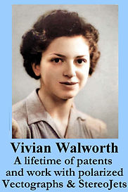 Vivian_Walworth_blue label.JPG