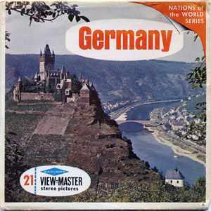 View-Master_Germany_cover.jpg