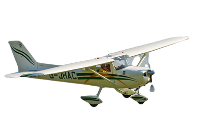cessna-150-white-flying%205_edited.png