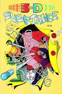 3-D Substance comic.jpg