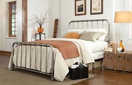 87500_TristenBed_Bedroom.jpg