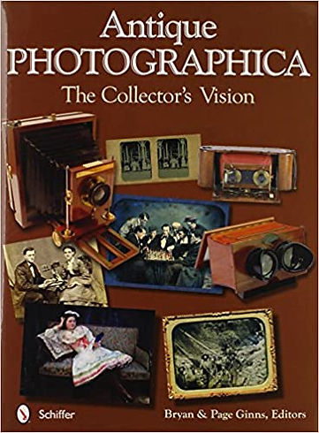 Ginns book Antique Photographica 2.jpg