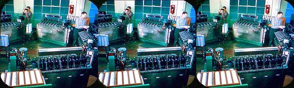 View-Master reel-making machines.jpg