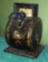 antique scope 3.jpg