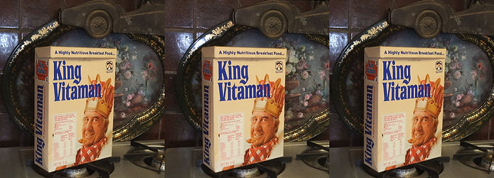 King Vitaman box we own.jpg